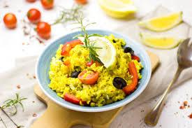 indispensable cuisine cuisiner healthy avec du matériel pro le fourniresto com