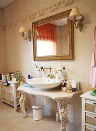 Bathroom Vanities Mirrors Bathroom Vanity Mirror Tv