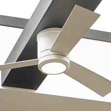 36 inch hugger ceiling fan small ceiling fans 20 24 26 30 36 42 for small rooms