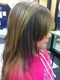 Hair Extensions In Peterborough by Best Hair Extensions Hair Extensions Mississauga Barrie