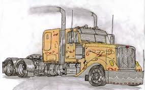 Classic Ford Truck Accessories - lifted ford truck drawings truck drawings trucks accessories