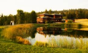 wedding venues spokane spokane wedding venue beacon hill events and catering