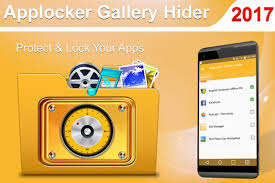 gallery hider apk applocker gallery hider apk free tools app for android
