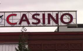 Silver Reef Casino Buffet by Ferndale Man Calls In Bomb Threat After Losing At Silver Reef