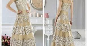 bridal dress stores wedding dress shops near me wedding dress idea