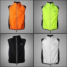 bicycle windbreaker jacket search on aliexpress com by image
