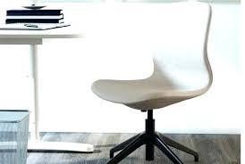 chaise de bureau ikea chaise de bureau ikea meetharry co