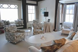 Interior Design Resources by Home New Hampshire Interior Designers Alice Williams Interiors