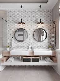 Contemporary Bathroom Designs 366 Best Contemporary Bathrooms Images On Pinterest Bathroom