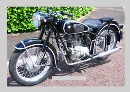 hellcat x132 dhoni 1937 bmw r5 ss bmw pinterest bmw planes and wheels