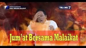 film misteri selat sunda film tv asal mula selat sunda krakatau