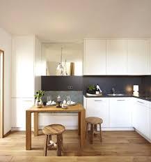 Kleiner Arbeitstisch Tisch Kleine Küche Haus Design Ideen Esstisch Kleine Küche