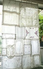 antique lace curtains love lace curtains vintage lace curtains