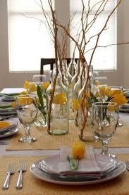 60 Modern Kitchen Furniture Creative Creative Kitchen Tables Dining Room Furniture Houston Tx Home