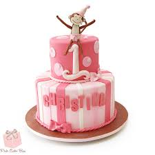 children u0027s cakes specialty cakes for boys u0026 girls page 4