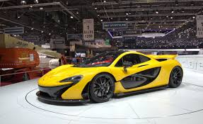 mclaren p1 purple 2014 mclaren p1 official photos and info u2013 news u2013 car and driver
