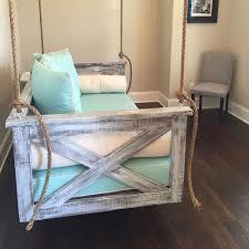 twin bed swing plans diy porch 5 you can make bob vila 15