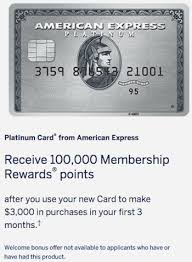amex amazon offer black friday 2017 amazing deal amex platinum card 100k sign up bonus one mile at