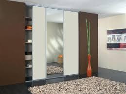 chambre avec placard placard mural chambre markez info