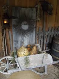 Pictures Of Primitive Decor 151 Best Decorating A Country Porch Images On Pinterest Front