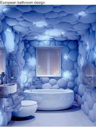 european bathroom design creative european bathroom design bathroom designs tsc