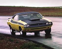 Dodge Challenger 1970 - 1970 dodge challenger t a brian regan season 1 photos