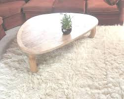 marvelous white fluffy area rug u2013 classof co