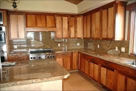 cabinet liquidators near me kitchen cabinet liquidators near me 39 inch cabinets 8 foot