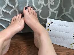 Seeking Reddit Seeking Verification Verifiedfeet