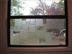 Privacy Cover For Windows Ideas Bright Idea Privacy Cover For Windows Ideas Curtains