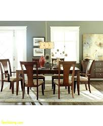 round dining table for 6 with leaf round dining table set for 6 dining room set with bench fresh dining