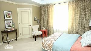 lovely small bedroom makeover on a budget best of bedroom ideas