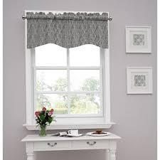 Farmhouse Kitchen Curtains by Kitchen Accessories Elegant White Kitchen Curtains With