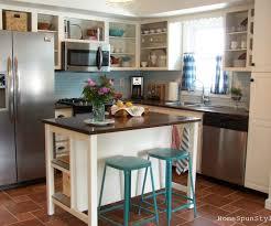 rolling island for kitchen ikea splendid kitchen cart island ikea ikea island bench stenstorp