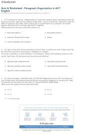 best solutions of english grammar practice worksheets high