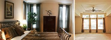 mobile home interior decorating charming replacing interior doors in mobile home f98x on amazing