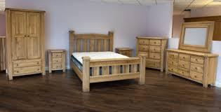 Bedroom Furniture Ni Discount Beds Mattress Belfast Ni 02890 453723 Donny Bedroom Range