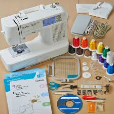 black friday embroidery machine deals sewing machines costco
