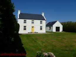 county kerry coastal properties for sale by owner