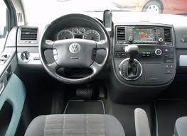 renault caravelle interior photos volkswagen caravelle 2 5 tdi mt 150 hp allauto biz