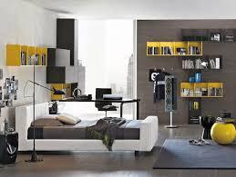 le chambre ado 1001 idées comment aménager la chambre ado