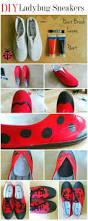 40 adorable diy ladybug projects and tutorial diy fashion