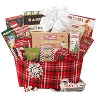 new year gift baskets usa new year hers to usa cheap new year to usa