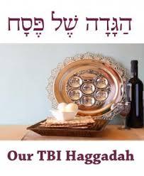 transliterated haggadah tbi melbourne growing progressive judaismpesach resources tbi