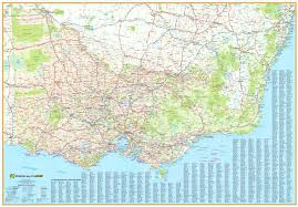 Australia Population Map Archives For February 2017 You Can See A Map Of Many Places On