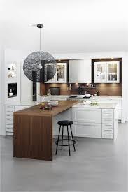 offene k che ideen kuche offene küche mit theke erstaunlich kuche auch küchen ideen