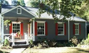 log cabin exterior paint colors http wwwlake mountain alternatux