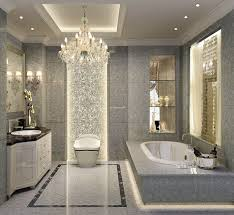 Luxury Bathroom Ideas For Exquisite Hotel Interior Designs - Hotel interior design ideas