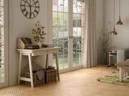 Best 25 Terracotta Tile Ideas 21 Arabesque Tile Ideas For Floor Wall And Backsplash