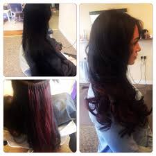 hair extensions swansea great lengths hair extensions bristol stages hair design